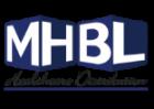 MHBL_Logo_Main-01
