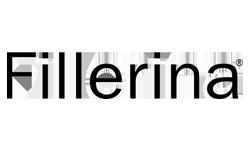 Fillerina logo