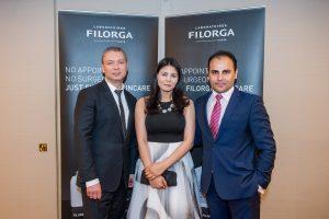Filorga_event_24May16-226
