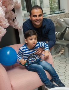MUSTELA - Daddy Day Care-168