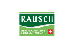 Rausch (2)
